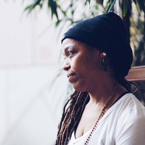Imani Olear's avatar