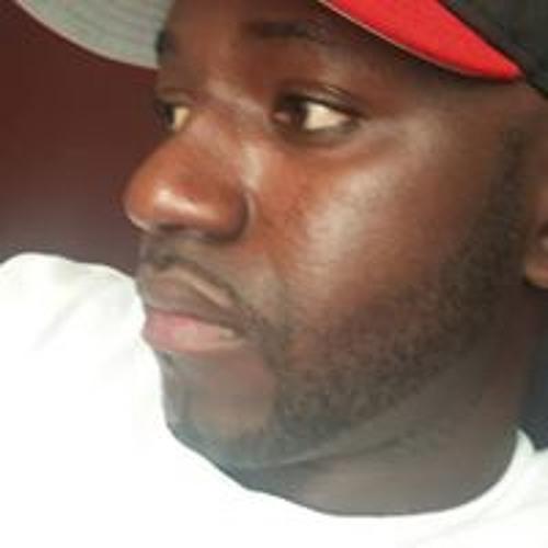 Adama Toure's avatar