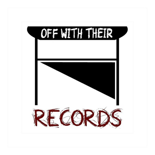 Off with their Records's avatar