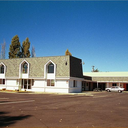 Christian Church of Vacaville's avatar