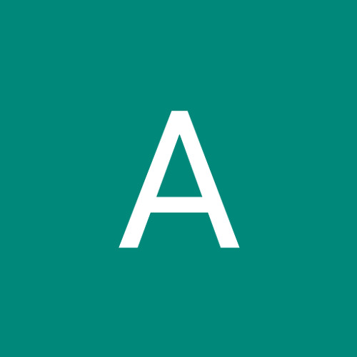 artemq103's avatar