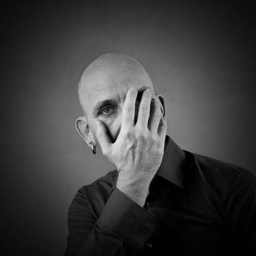 Mark Luto's avatar