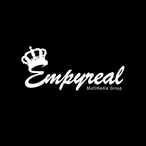 Call Me - EMP20190313_02