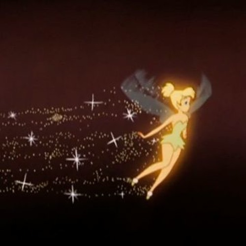 young pixie dust's avatar