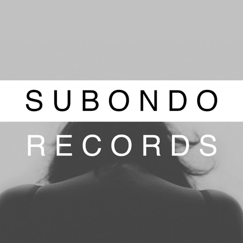 Subondo Records's avatar