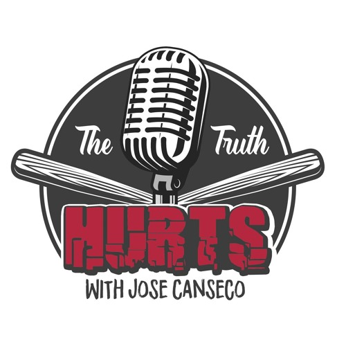 The Truth Hurts with Jose Canseco's avatar