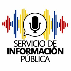 Servicio de Información Pública InfoPublicaVe