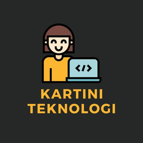 Kartini Teknologi's avatar