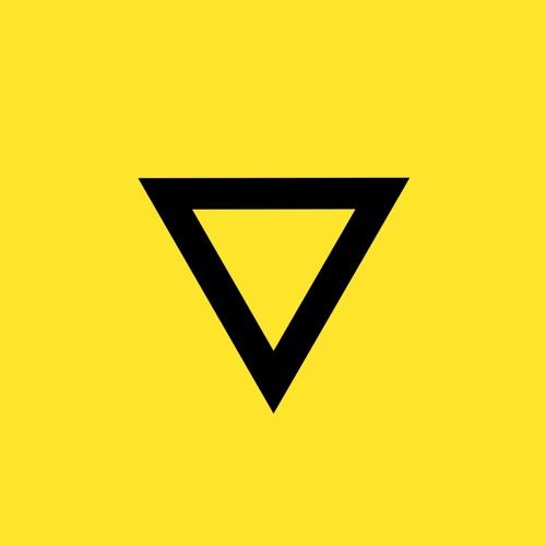 Fanzine Project's avatar