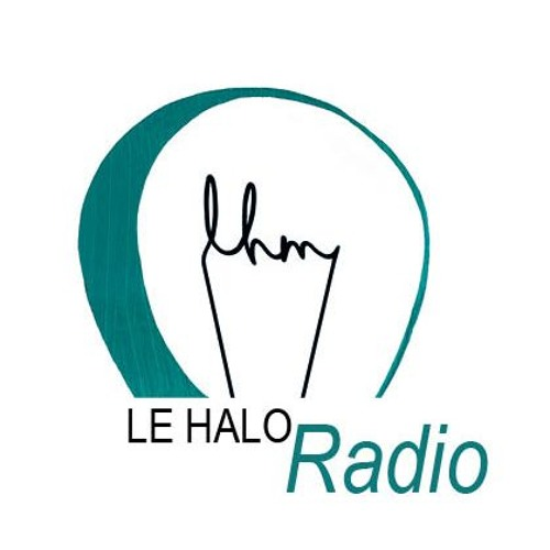 Le Halo Radio's avatar