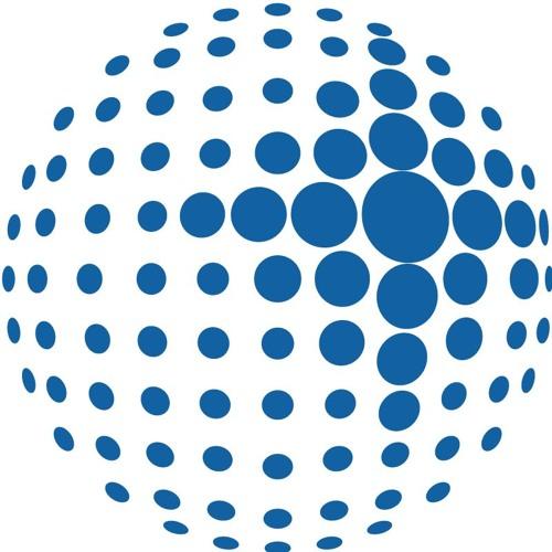 OSW - Ośrodek Studiów Wschodnich's avatar