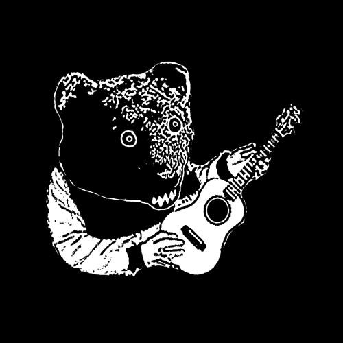 Ukulele Russ's avatar