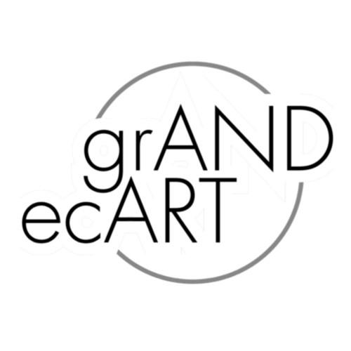 grAND ecART's avatar