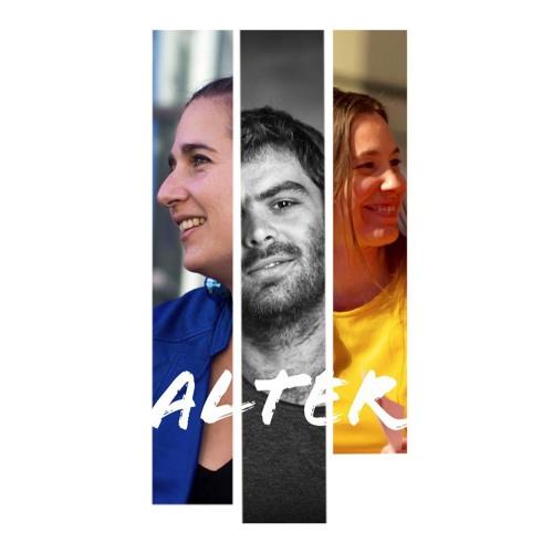 Alter's avatar