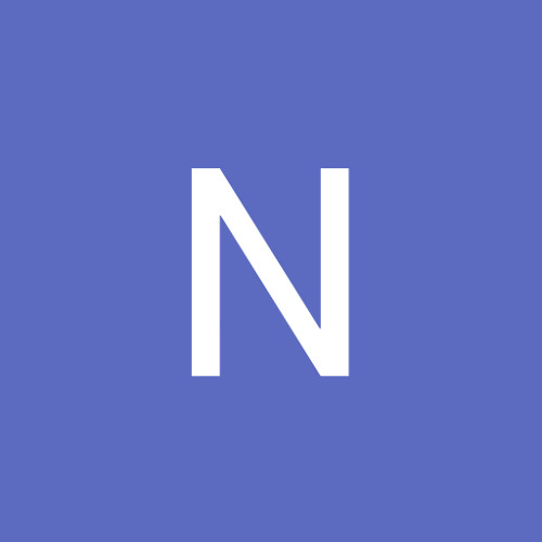 nowornevallc's avatar