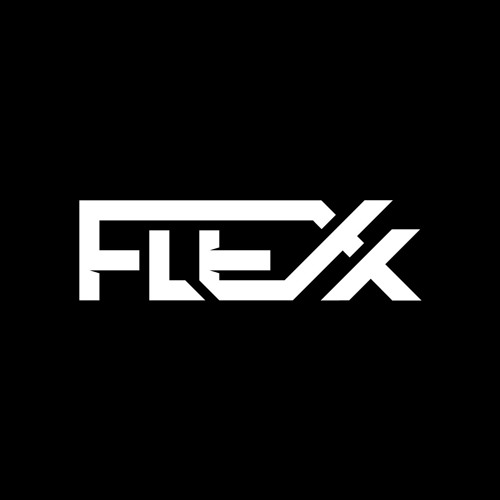 FLEXX Bootlegs's avatar