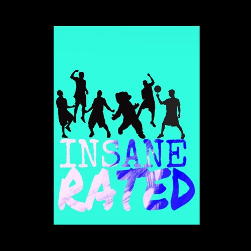 INSANE RATED songs's avatar