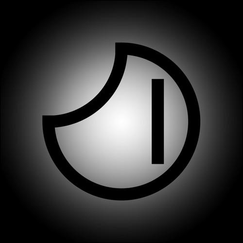 25 07's avatar