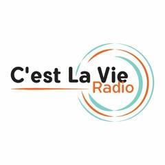 C'est La Vie Radio (CLV)