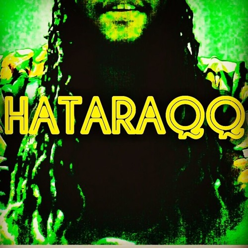 Hataraqq's avatar