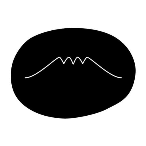 AlexandreNesi's avatar