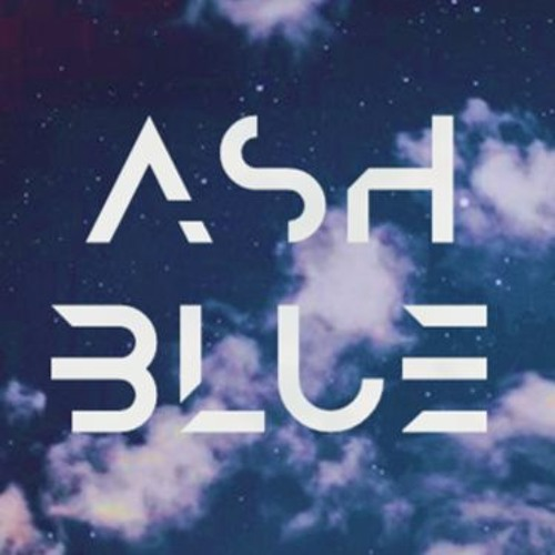 Ash Blue's avatar
