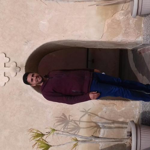شريف السرياني's avatar