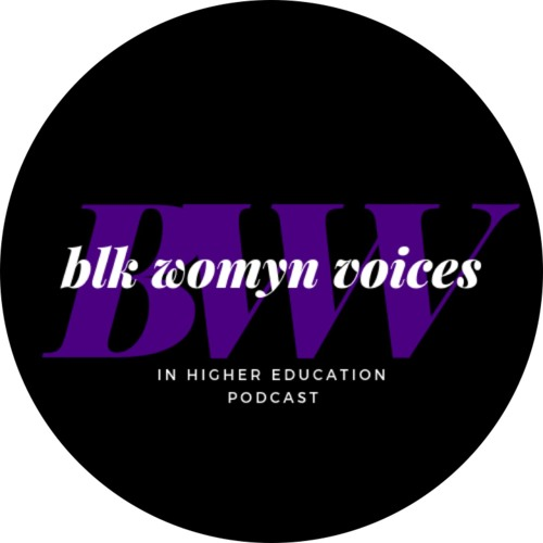 Blk Womyn Voices Podcast's avatar