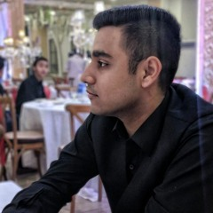 Aman .J. khan
