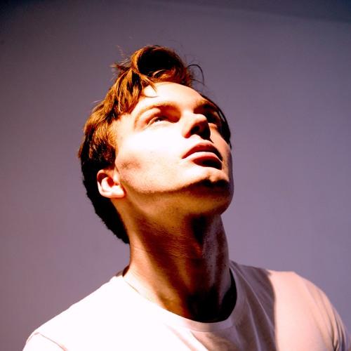 Chris Mackenzie's avatar