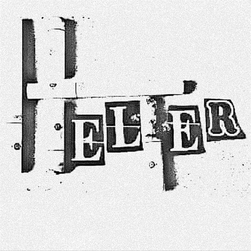Helter's avatar