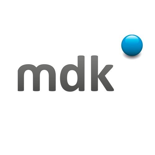 mdk.digital's avatar