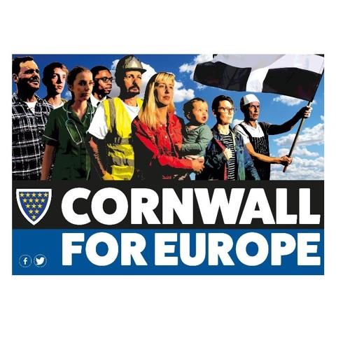 Charles Boney and Tom Scott Radio Cornwall 25 March