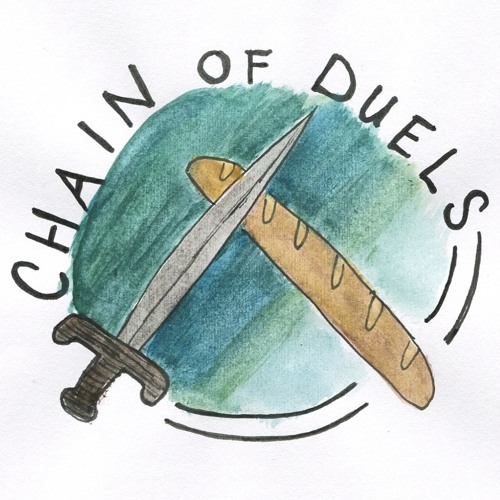Chain of Duels's avatar