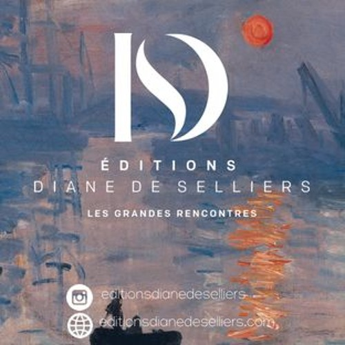 Editions Diane de Selliers's avatar