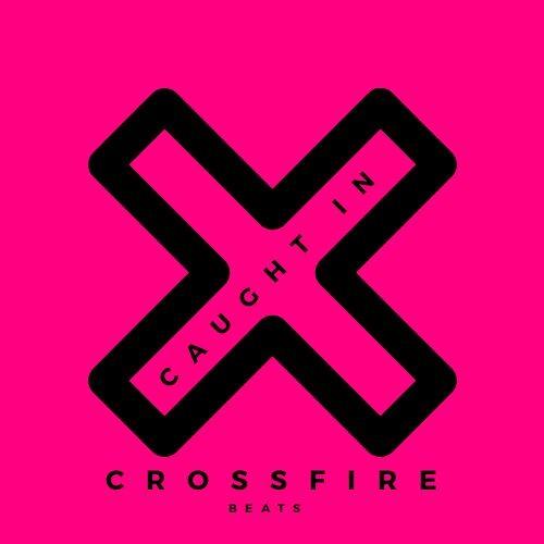 C.I.C     (caught in crossfire)'s avatar