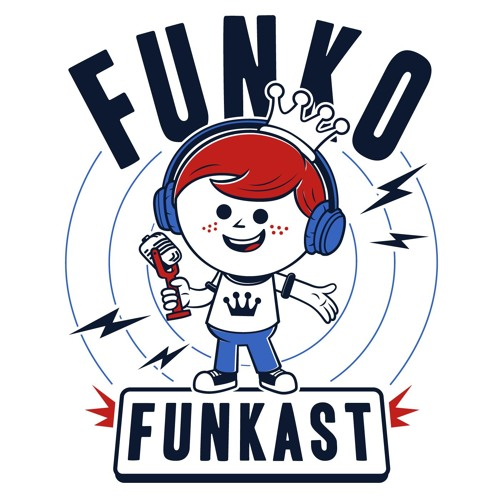 Funko's avatar