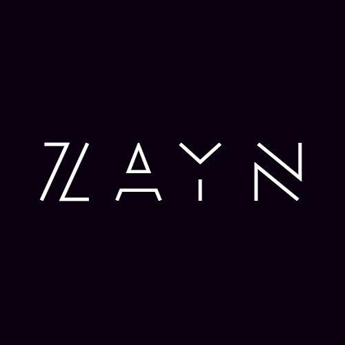 ZAYN's avatar