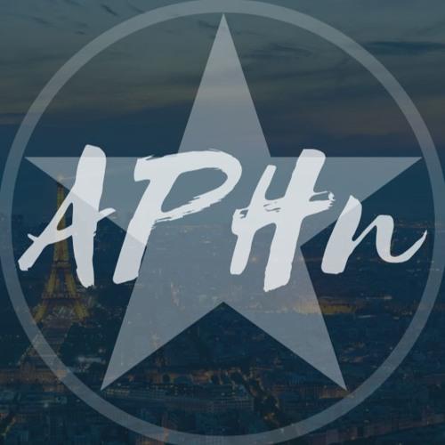 APHn's avatar