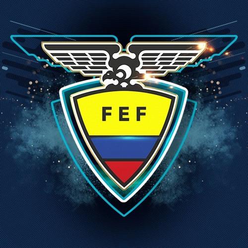 FEF Ecuador's avatar