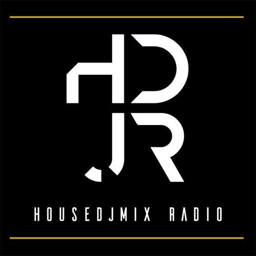 Housedjmixradio's avatar