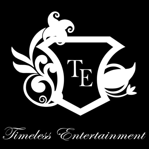Timeless Entertainment Inc's avatar