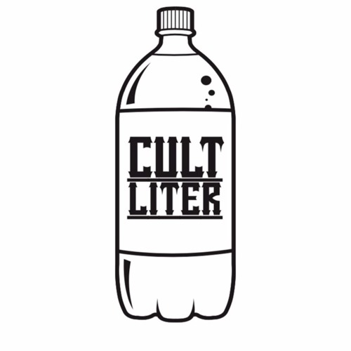 Cult Liter with Spencer Henry's stream