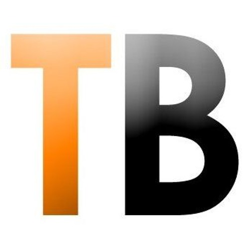 TalkBasket's avatar