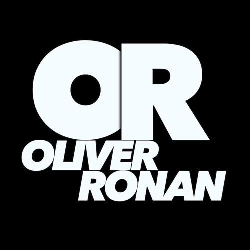 OliverRonan's avatar