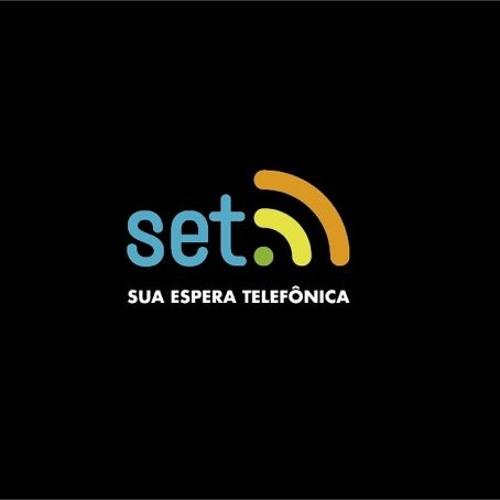 SET SUA ESPERA TELEFONICA's avatar