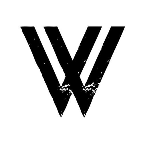 SoundWave_Official's avatar