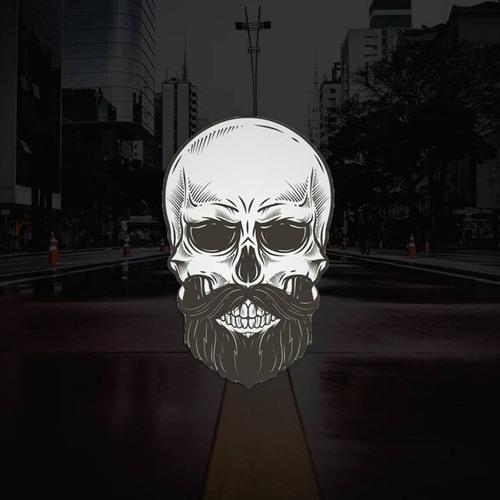 Dange Beats's avatar