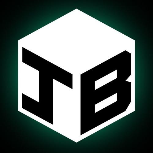 JayBiggsGaming's avatar