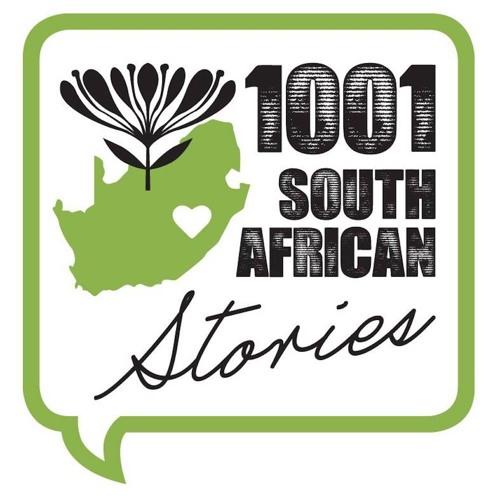 1001 SA Stories's avatar